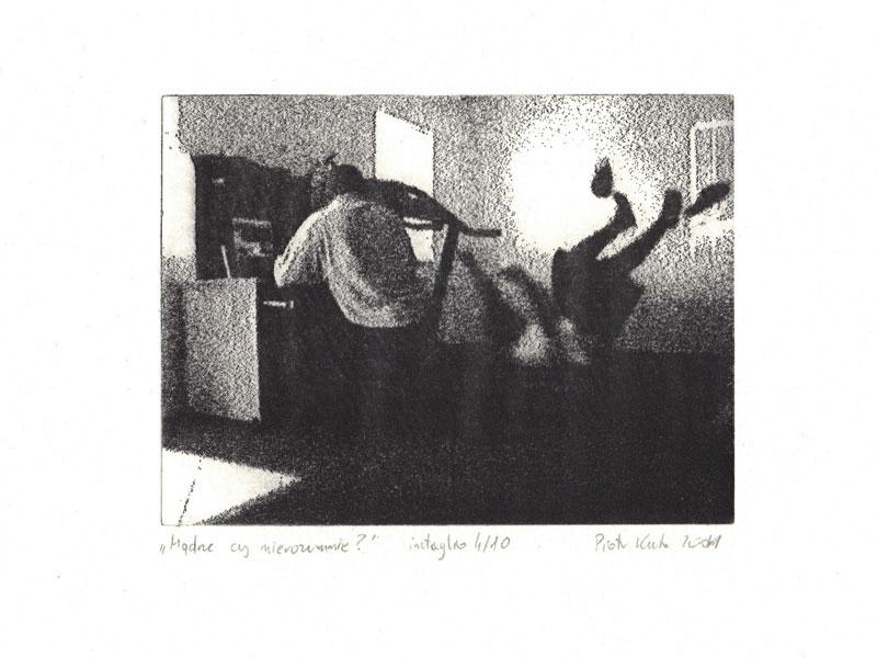 017 Madrze-czy-nierozumnie